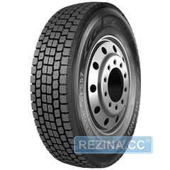 Грузовая шина AUFINE AF557 - rezina.cc