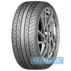 Купить Летняя шина SAFERICH Extra FRC 88 255/50R20 109Y