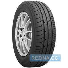 Купить Летняя шина TOYO Tranpath MPZ 215/60R17 96H