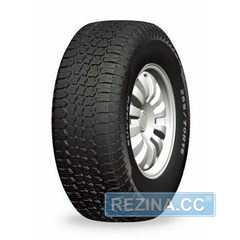 Купить Летняя шина TRACMAX X-privilo AT01 255/70R15 112H