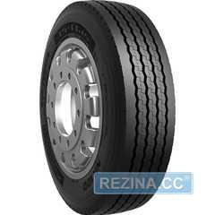 Купить Грузовая шина PETLAS NH100 (прицепная) 245/70R17.5 143/141J