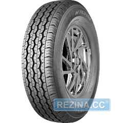 Всесезонная шина AUFINE Durapro A6 - rezina.cc