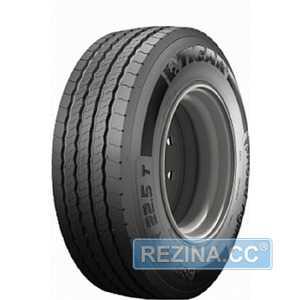 Купить Грузовая шина TIGAR ROAD AGILE T (прицепная) 245/70R17.5 143/141J