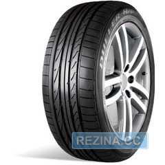 Купить Летняя шина BRIDGESTONE Dueler H/P Sport 205/55R17 91V