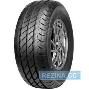 Купить Летняя шина APLUS A867 195/75R16C 107/105R