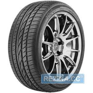 Купить Летняя шина APLUS A607 235/40R18 95W