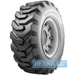 Сельхоз шина FIRESTONE SUPER TRACTION LOADER - rezina.cc