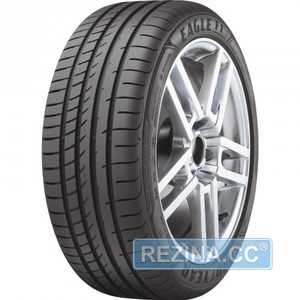Купить Летняя шина GOODYEAR EAGLE F1 ASYMMETRIC 3 SUV 255/60R18 108W
