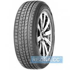 Купить Зимняя шина ROADSTONE Eurovis Alpine WH1 195/65R15 91T