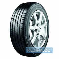 Купить Летняя шина SAETTA TOURING 2 215/55R16 97W