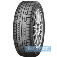 Купить YOKOHAMA Ice Guard IG50A 245/45R17 99Q