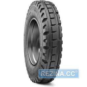 Купить Сельхоз шина ROSAVA TR-101 (универсальная) 6.5-16 99A6 6PR