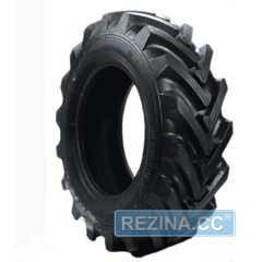 Купить Сельхоз шина ROSAVA БЦФ-2А (универсальная) 15.5R38 134A8