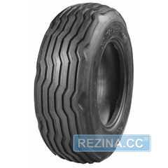 Купить ROSAVA Ф-274 (универсальная) 10.0/75-15.3 119A8