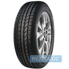 Купить Летняя шина APLUS A608 205/55R16 91V