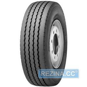 Купить Грузовая шина AURORA UF05 (прицепная) 285/70R19.5 144/141M