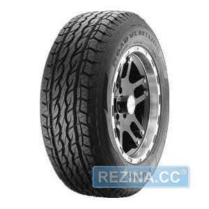 Купить Всесезонная шина KUMHO Road venture SAT KL61 285/60R18 120T