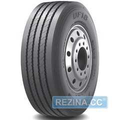 Грузовой диск AURORA UF18 - rezina.cc