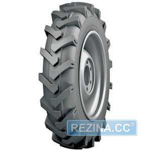 Купить Сельхоз шина ROSAVA В-105А (ведущая) 8.3-20 102A6