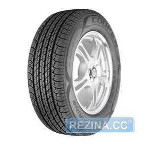 Купить Летняя шина COOPER CS4 Touring 235/60R16 100V