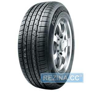 Купить Летняя шина LEAO Nova-Force 4x4 HP 215/70R16 100H