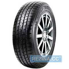 Всесезонная шина HIFLY HT 601 - rezina.cc