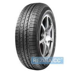 Купить Летняя шина LEAO Nova-Force GP 175/65R14 82T