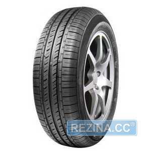 Купить Летняя шина LEAO Nova-Force GP 195/65R15 91T
