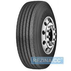 Грузовая шина TRANSKING TG866 - rezina.cc