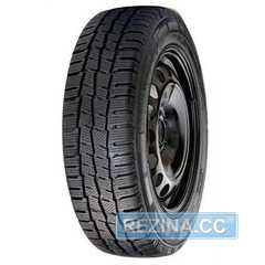 Купить Зимняя шина HIFLY Win-Transit 215/75R16C 116/114R