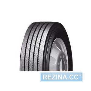 Купить Грузовая шина FULLRUN TB785 (ведущая) 245/70R19.5 136/134M