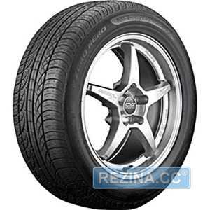 Купить Всесезонная шина PIRELLI PZero Nero All Season 245/45R19 98W
