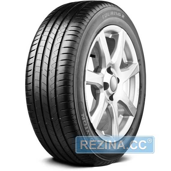 Купить Летняя шина DAYTON Touring 2 185/65R14 86T