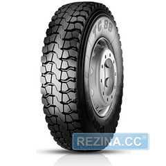 Грузовая шина PIRELLI TG88 - rezina.cc