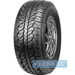 Купить Всесезонная шина APLUS A929 A/T 245/70R16 106T