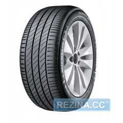 Купить Летняя шина MICHELIN Primacy 3 ST 245/45R18 100W