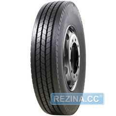 Купить Грузовая шина CHANGFENG HF111 (рулевая) 215/75R17.5 135/133J
