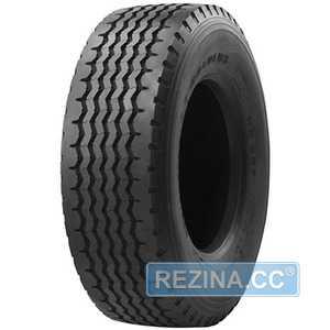Купить Грузовая шина JINYU JY520 (прицепная) 385/65R22.5 160K