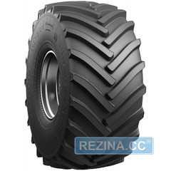 Купить Сельхоз шина ROSAVA TR-301 (универсальная) 28.1R26 158A8/158B