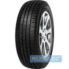 Купить Летняя шина MINERVA Minerva EcoSpeed2 SUV 235/55R18 100V