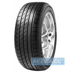 Купить Зимняя шина MINERVA S210 235/60R17 102H