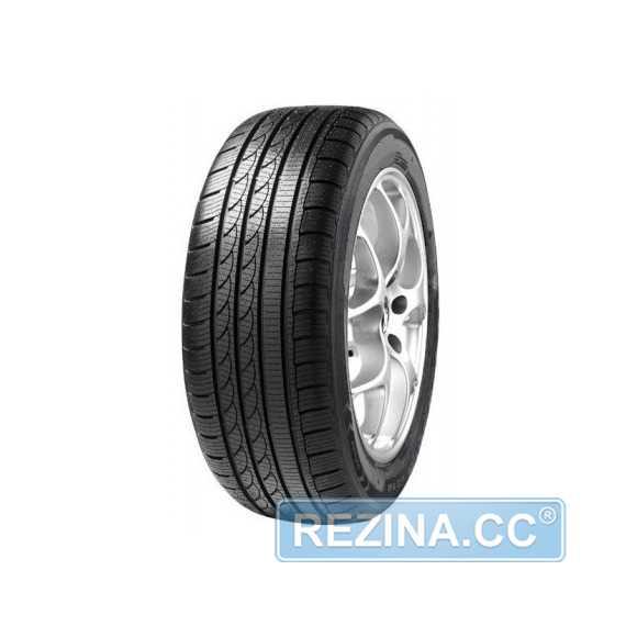 Зимняя шина MINERVA S210 - rezina.cc