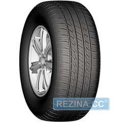 Купить Летняя шина CRATOS RoadFors H/T 245/70R16 107H