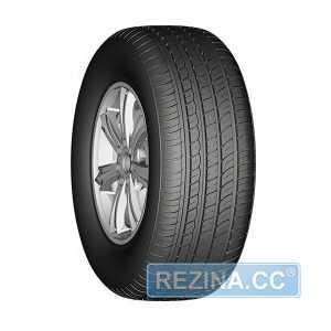 Купить CRATOS RoadFors UHP 215/55R16 97W