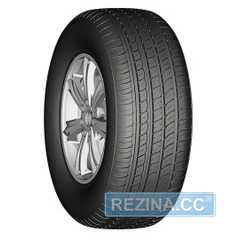 Купить Летняя шина CRATOS RoadFors UHP 195/55R16 91V