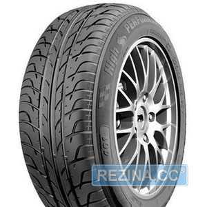 Купить Летняя шина ORIUM High Performance 401 255/45R18 103Y