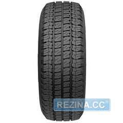 Купить Летняя шина TAURUS 101 205/70R15C 106/104S