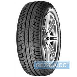Купить Летняя шина BFGOODRICH G-GRIP SUV 215/65R16 98H