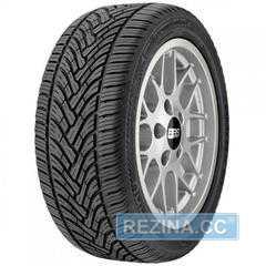Купить Всесезонная шина CONTINENTAL ContiExtremeContact 275/40R19 101Y