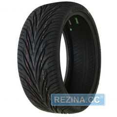 Купить Летняя шина FULLRUN HP199 225/40R18 92W